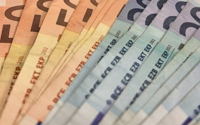 Finanzielle Tipps, die für jeden anwendbar sind